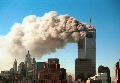 9-11-2001: Did We Learn Our Lesson?