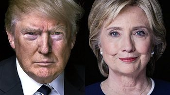 USA Transnational Report – July 30, 2016 – Trump And Russia?, DNC Plots Against Bernie, Mid East Update, Merkel's Reckless Insanity