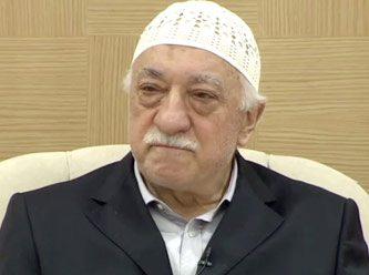 Gülen Movement's Atlantic Institute Infiltrates Maitland, FL Holocaust Center
