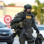Special Interview With Wallace Bruschweiler – Orlando Shooting And The FBI, G4S & Much More…
