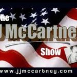 Bruschweiler & Palumbo on JJ McCartney Show – June 6, 2020