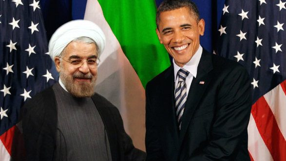 USA Transnational Report – September 10, 2016 – Obama Gave Iran $33.6 Bil?, Trump On Putin, Wells Fargo Account Fraud