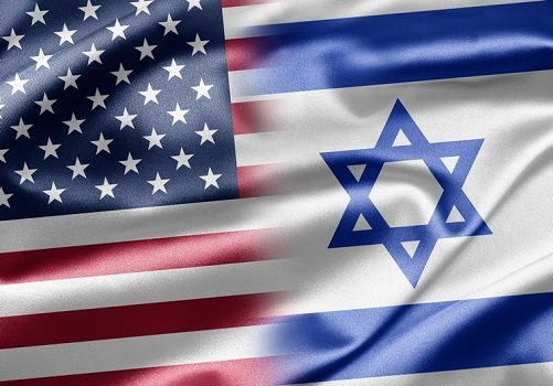 USA Transnational Report – August 20, 2016 – Special Report from Israel